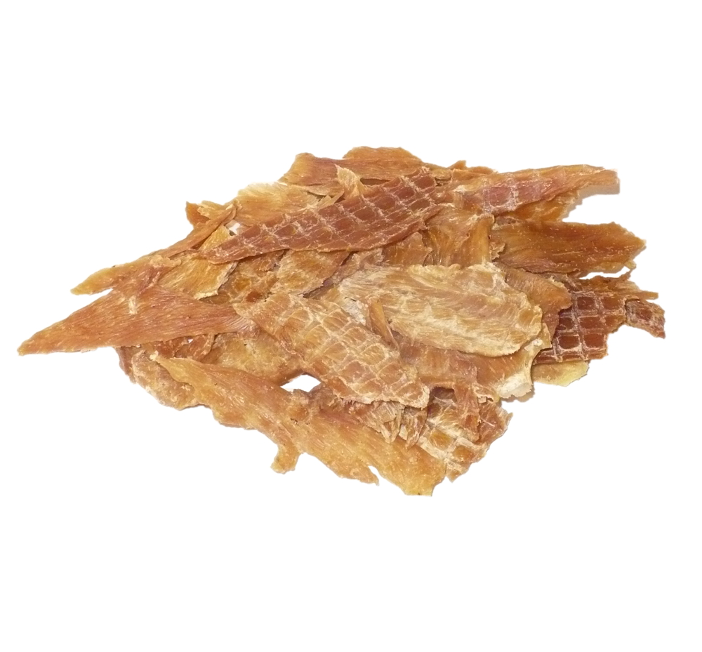 bb-bare-breast-chicken-jerky-dog-treat-2