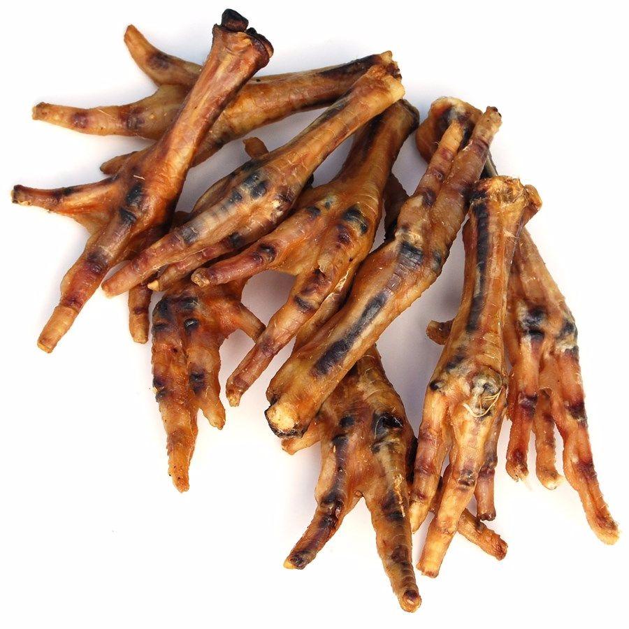 bb-chicken-feet-dehydrated-dog-treats-30-count-2