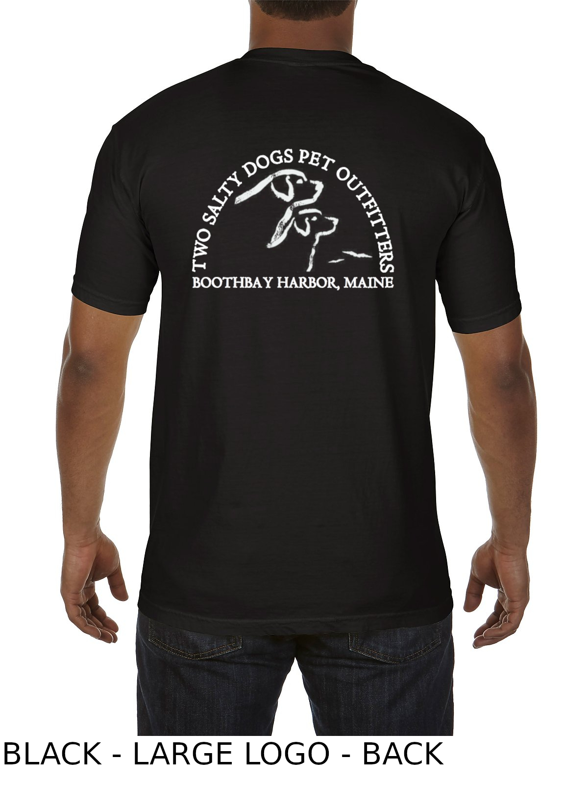 bbha-ss-t-shirt-no-pocket-black-back