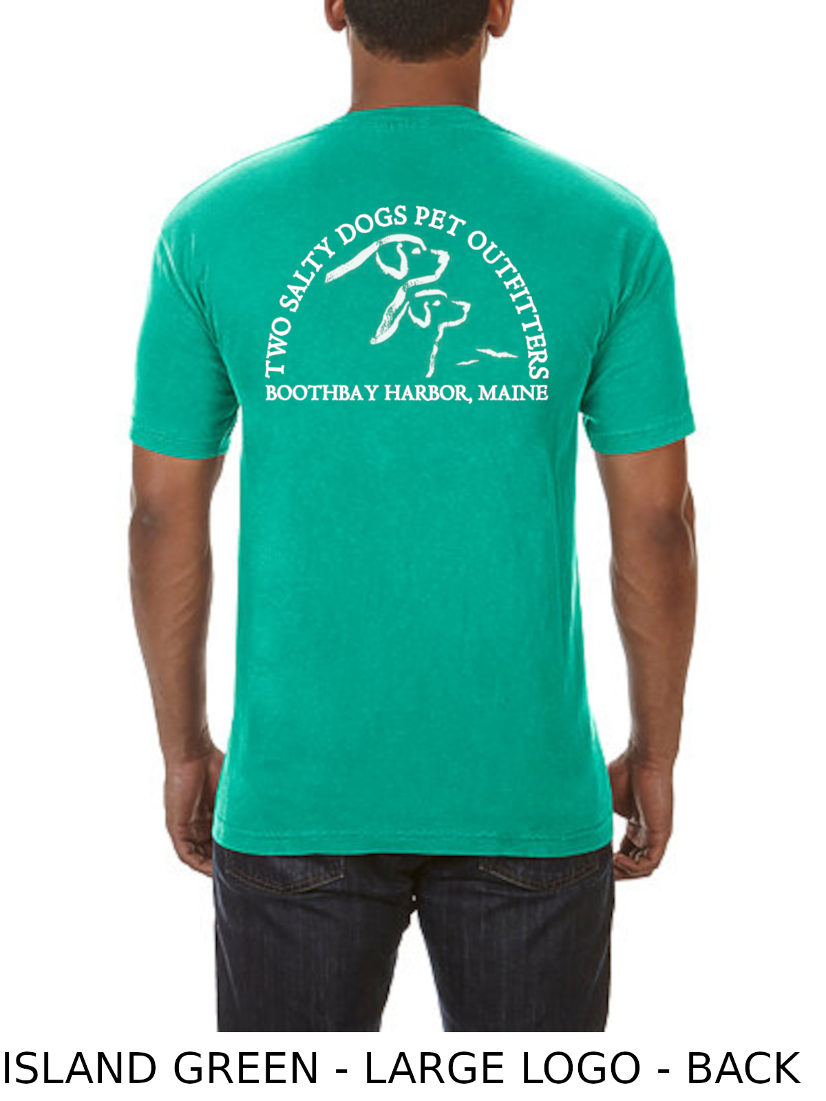 bbha-ss-t-shirt-no-pocket-island-green-back