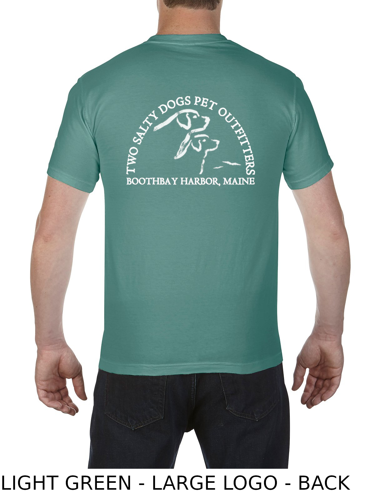 bbha-ss-t-shirt-no-pocket-light-green-back