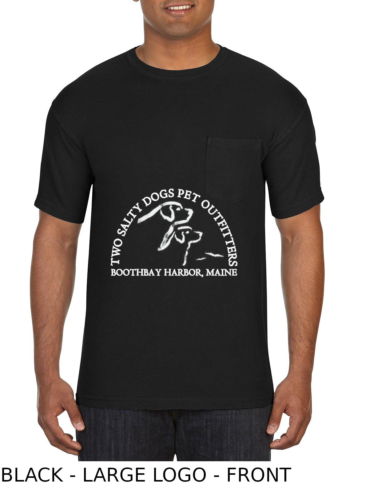 bbha-ss-t-shirt-pocket-black-front