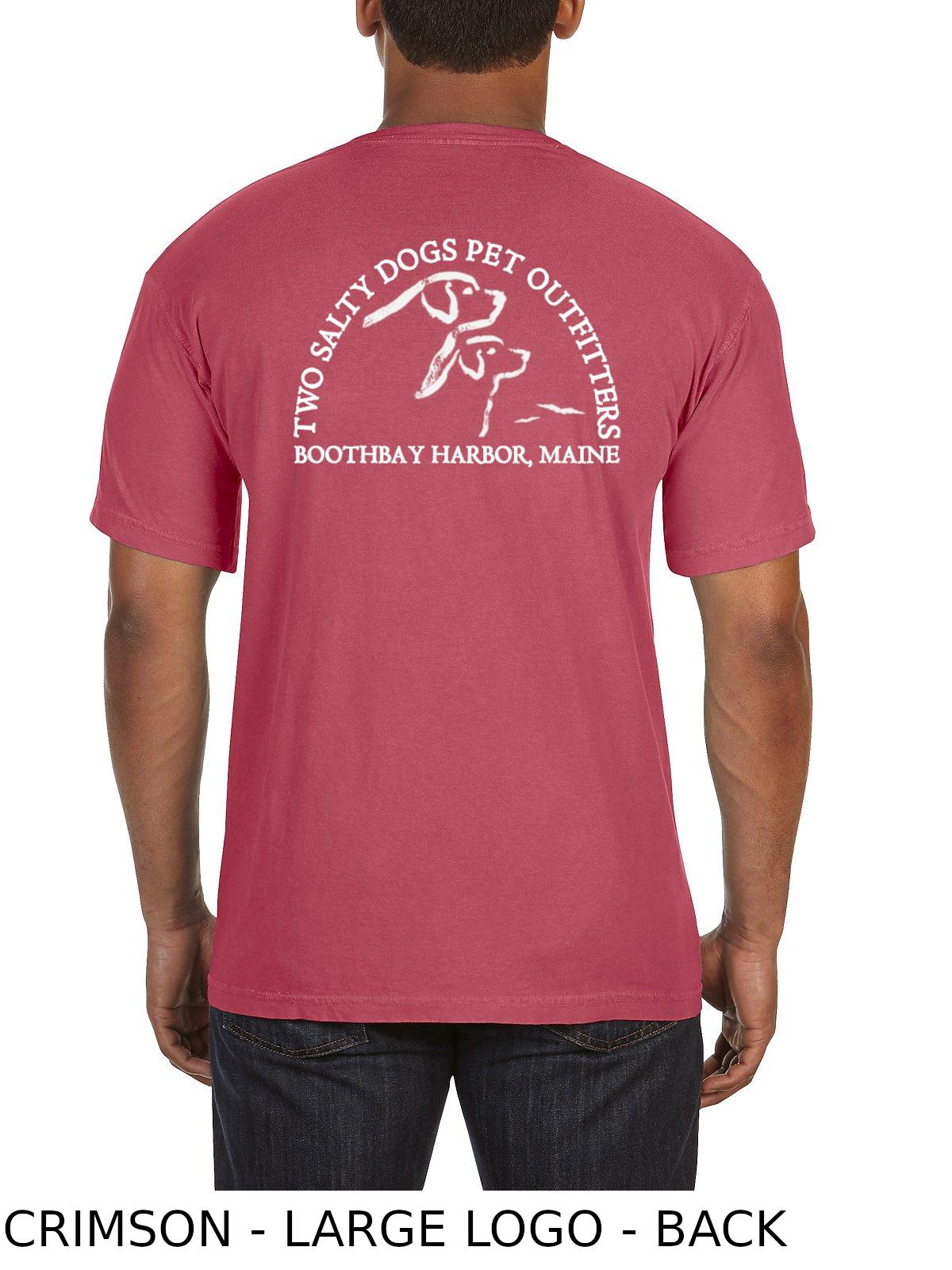 bbha-ss-t-shirt-pocket-crimson-back