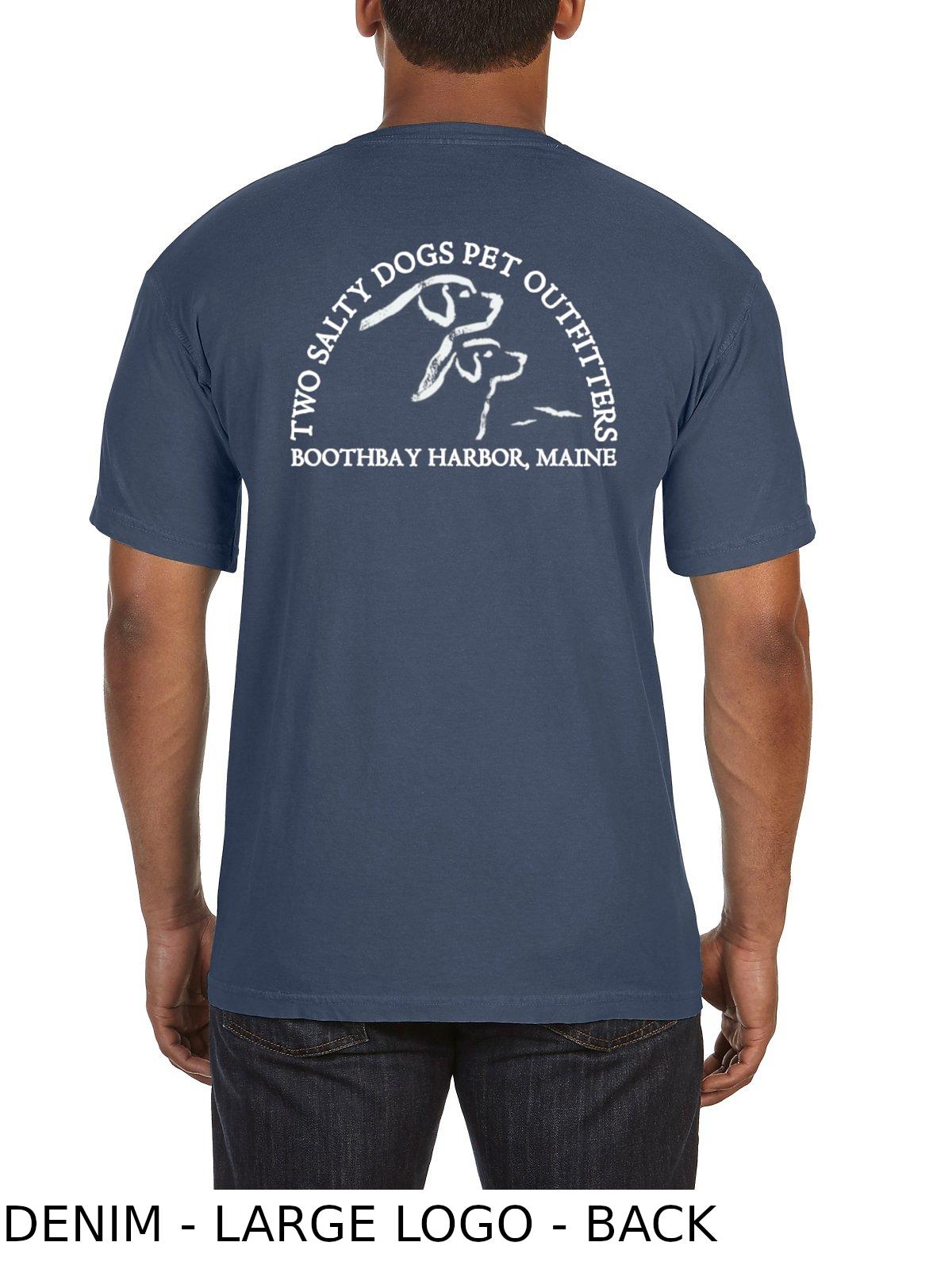 bbha-ss-t-shirt-pocket-denim-back