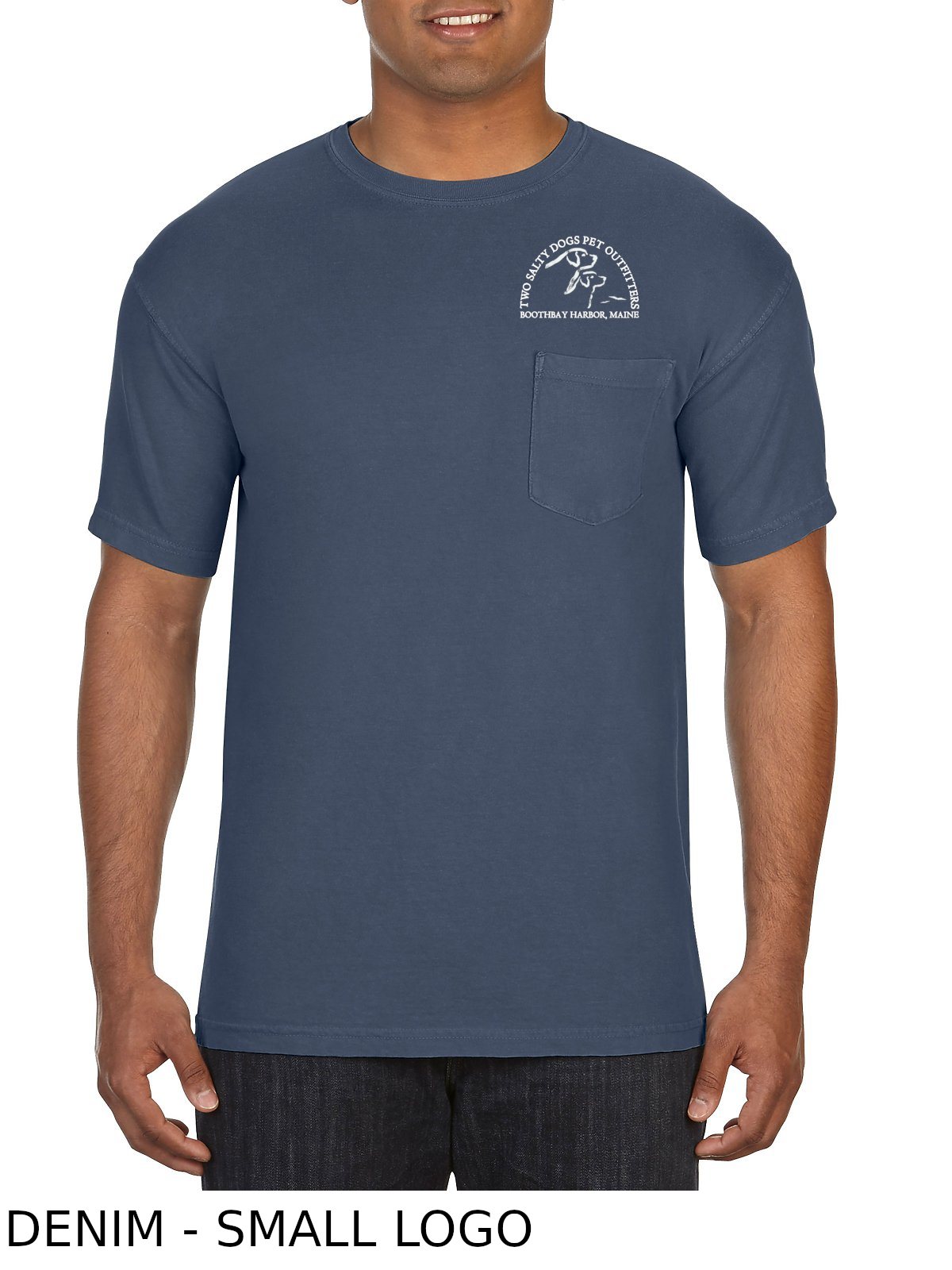 bbha-ss-t-shirt-pocket-denim-front-small-logo