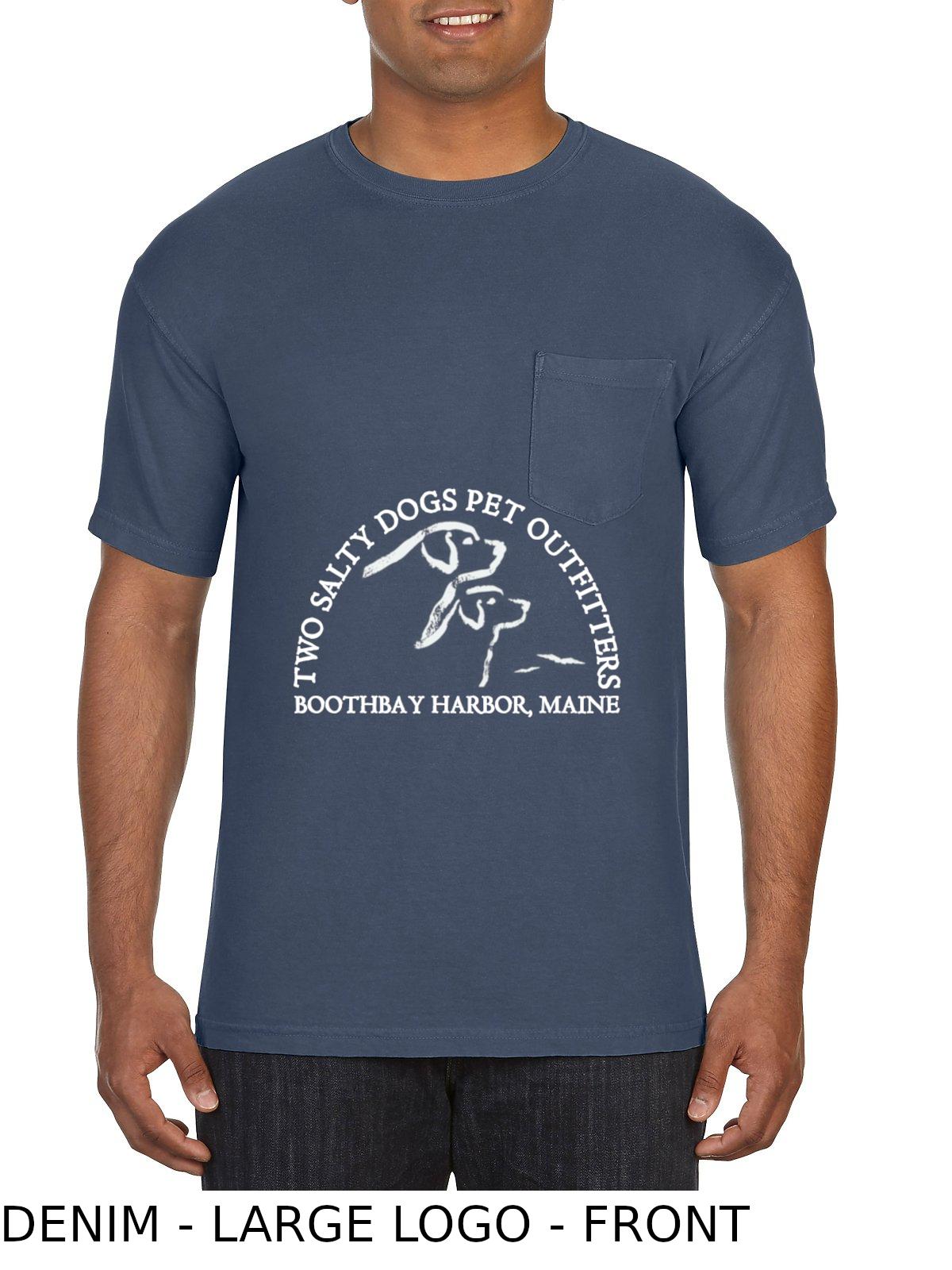 bbha-ss-t-shirt-pocket-denim-front