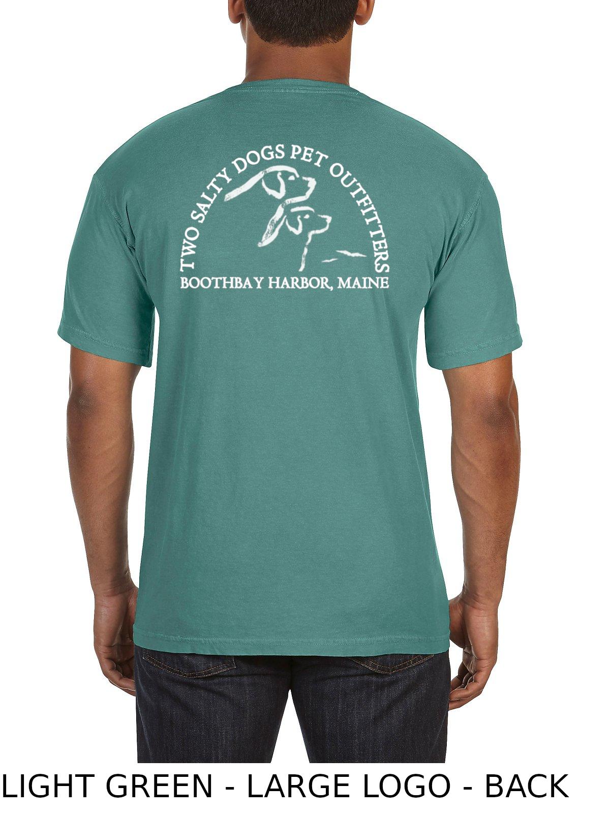 bbha-ss-t-shirt-pocket-light-green-back