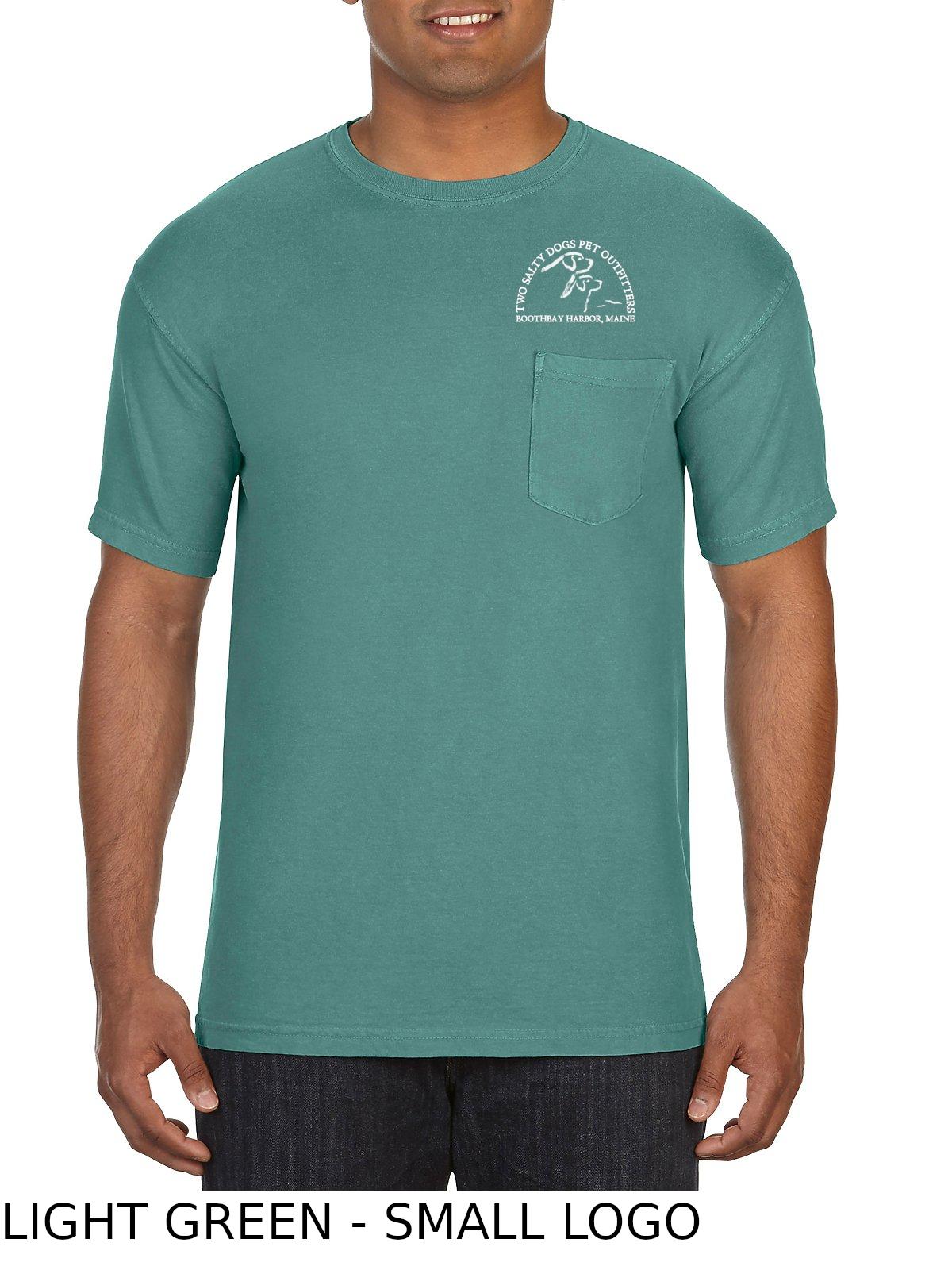 bbha-ss-t-shirt-pocket-light-green-front-small-logo