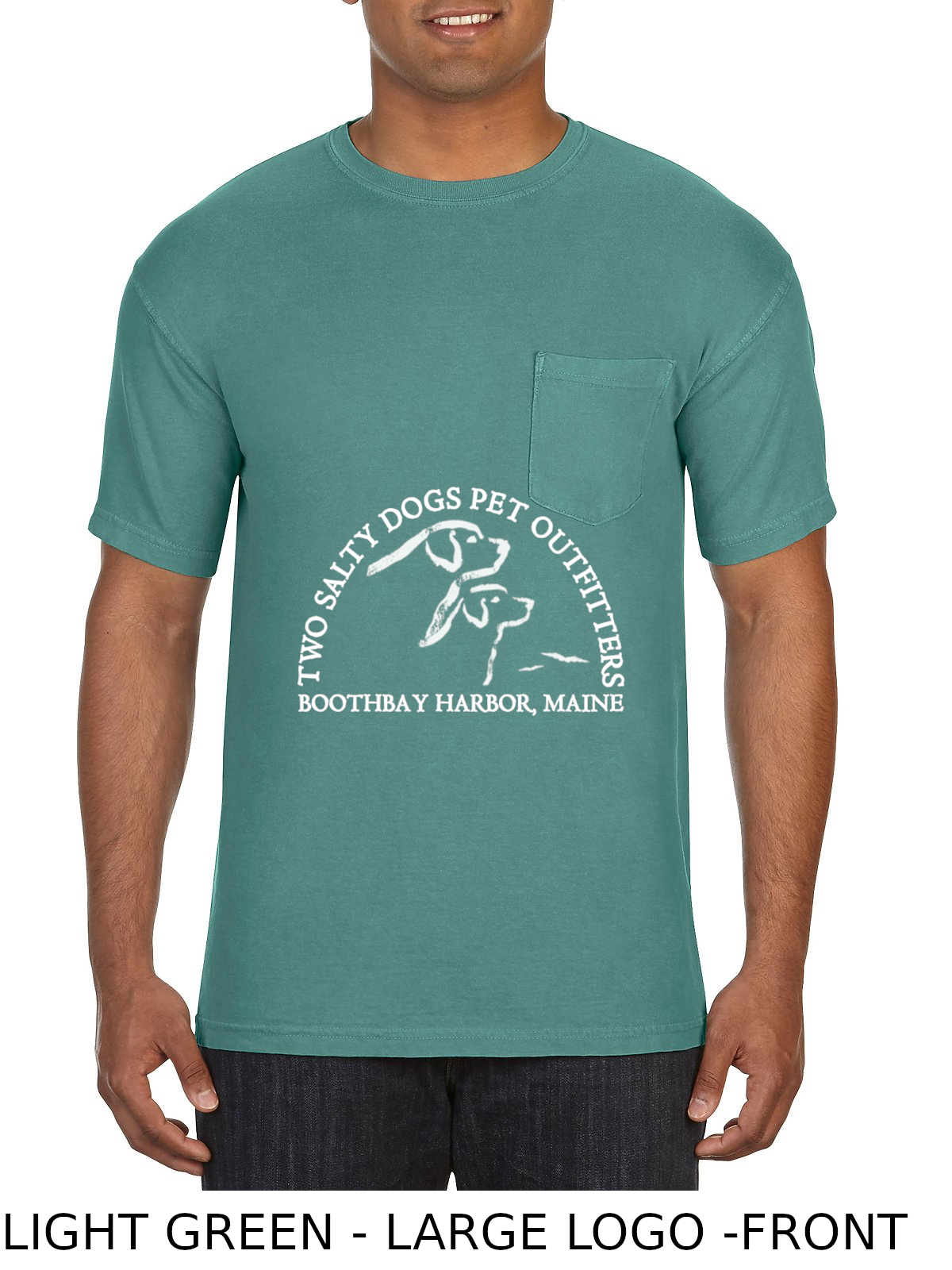 bbha-ss-t-shirt-pocket-light-green-front