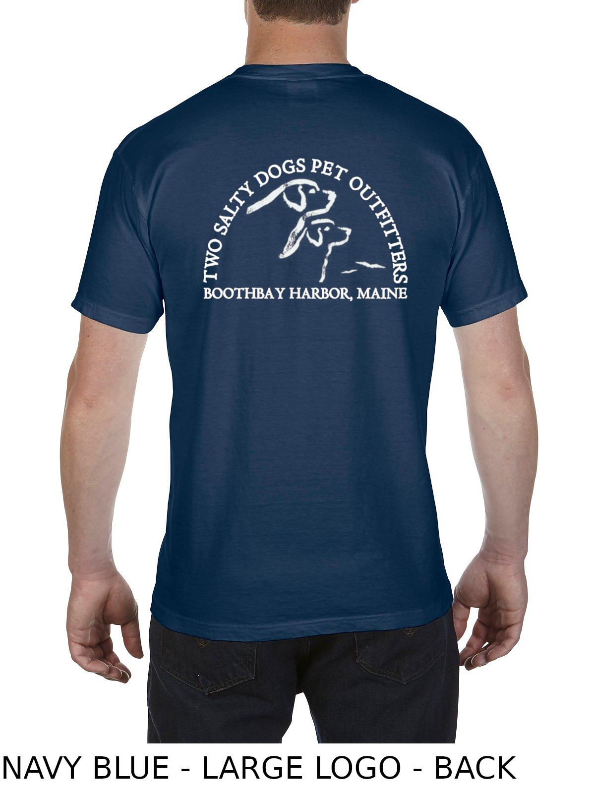 bbha-ss-t-shirt-pocket-navy-blue-back