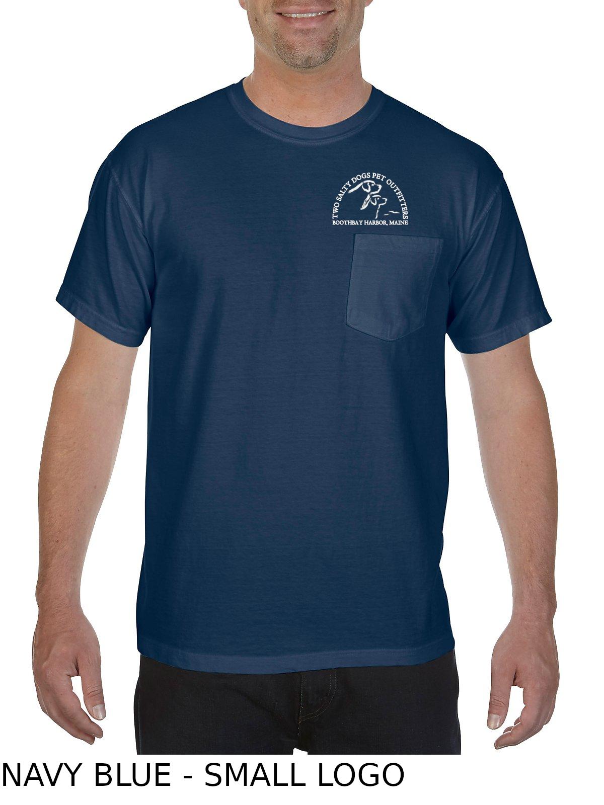 bbha-ss-t-shirt-pocket-navy-blue-front-small-logo