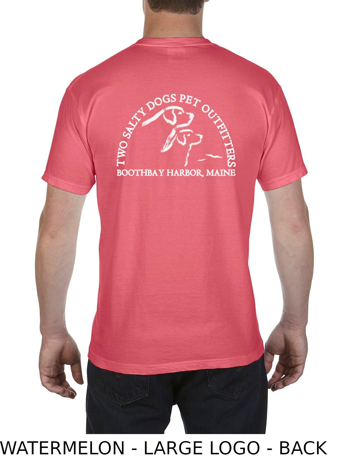 bbha-ss-t-shirt-pocket-watermelon-back