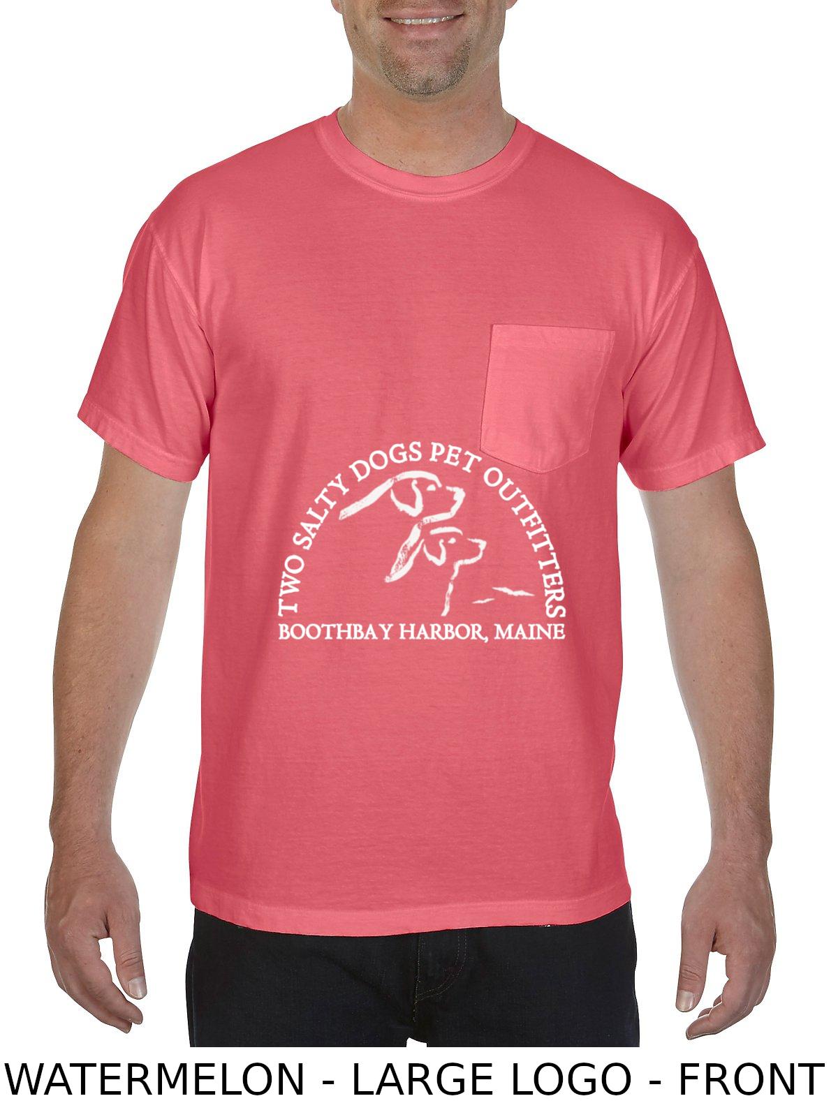 bbha-ss-t-shirt-pocket-watermelon-front