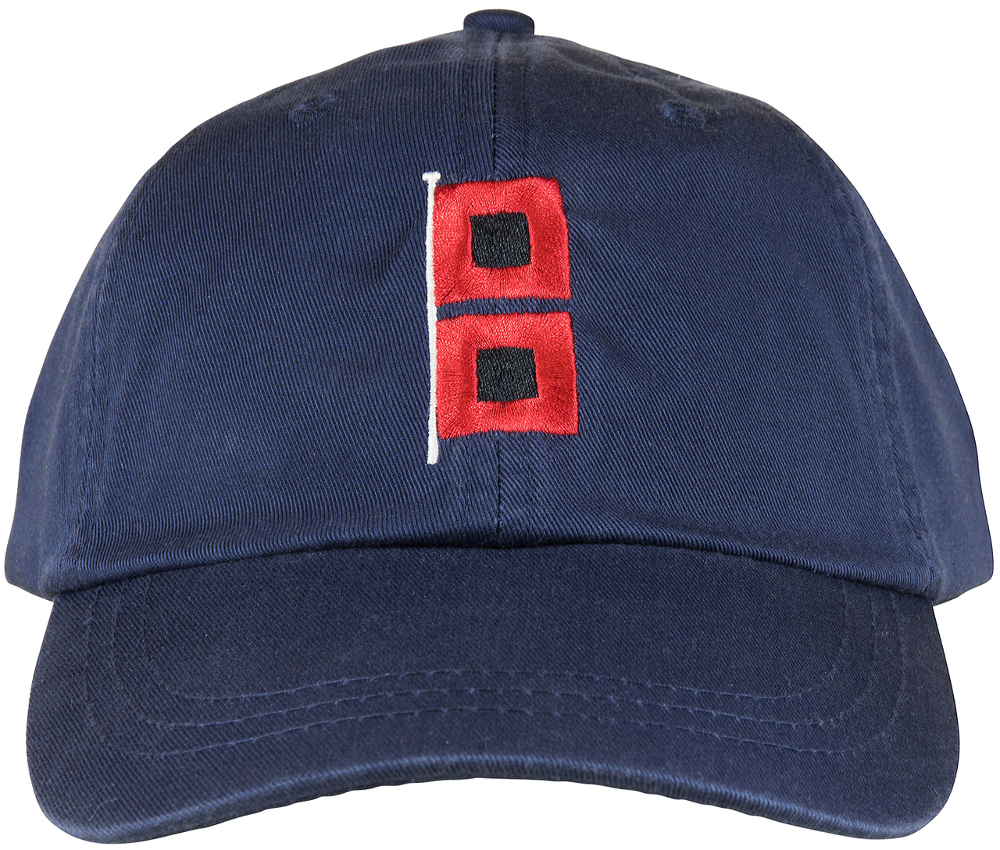 bc-baseball-hat-hurricane-flags-on-navy-blue