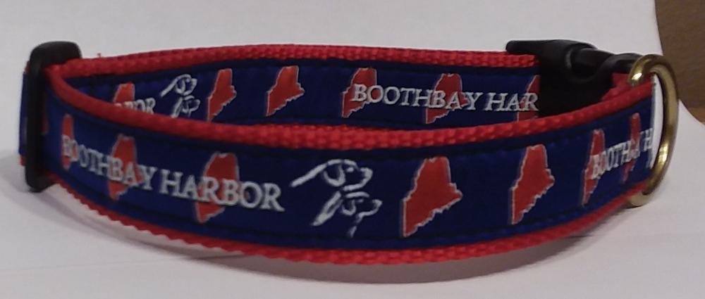 bc-dog-collar-boothbay-harbor-2021-2