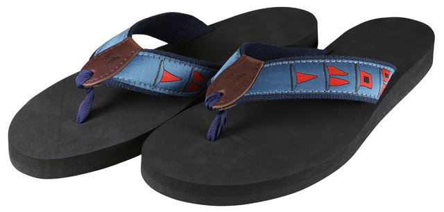 bc-flip-flops-hurricane-flags