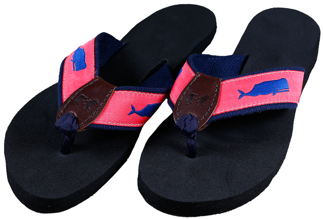bc-flip-flops-moby-whale-pink