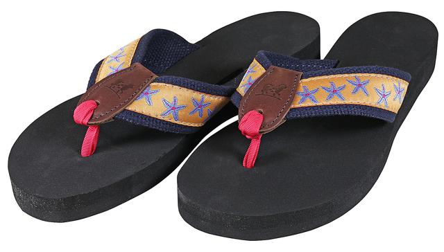 bc-flip-flops-starfish-yellow