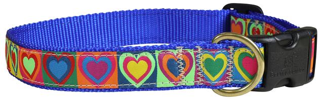 bc-ribbon-dog-collar-hearts-1-inch-1