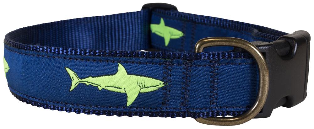 bc-ribbon-dog-collar-lime-shark-1-25