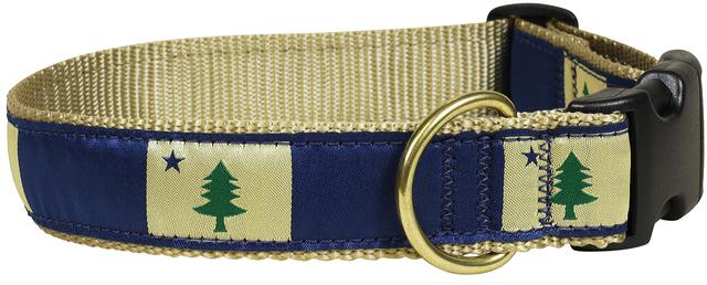 bc-ribbon-dog-collar-maine-flag-1-25