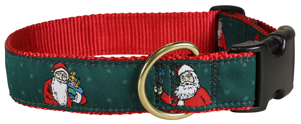 bc-ribbon-dog-collar-santa-1-25