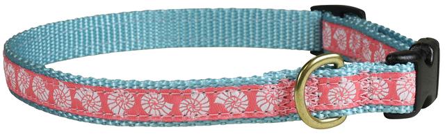 bc-ribbon-dog-collar-seashells-5-8