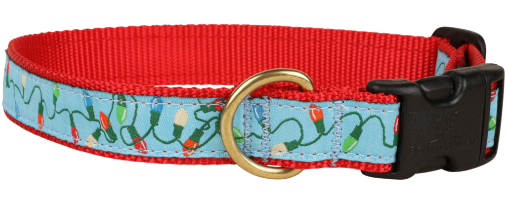 bc-ribbon-dog-collar-tangled-lights-125-inch