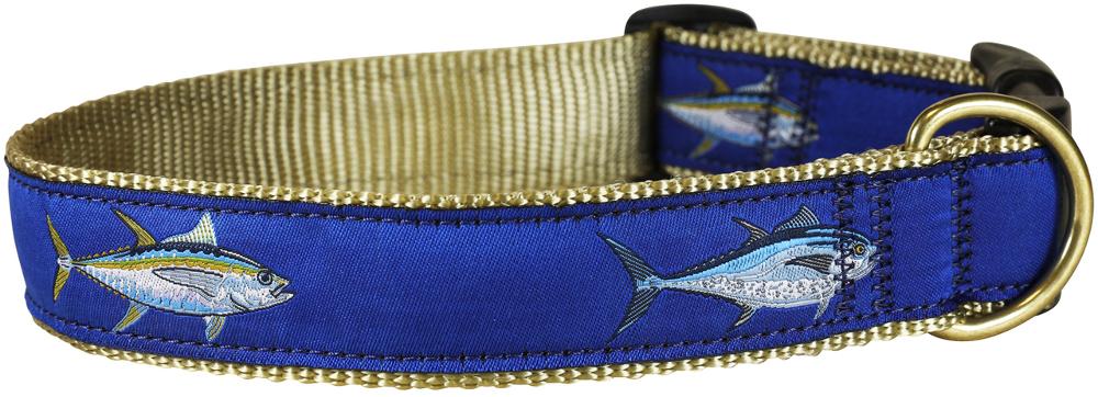 bc-ribbon-dog-collar-tuna-1-25