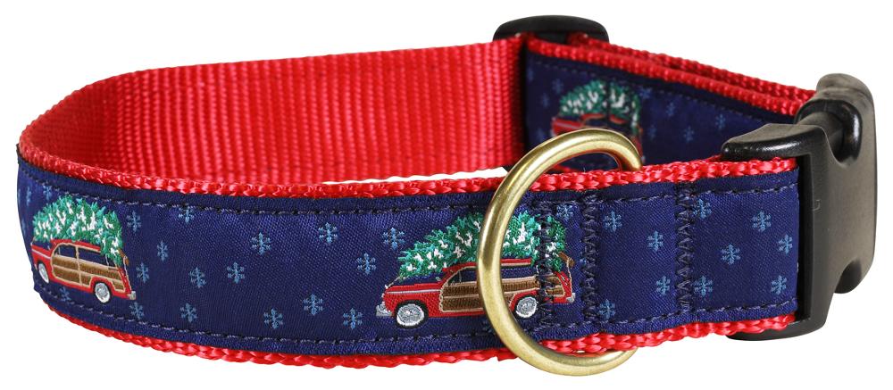 bc-ribbon-dog-collar-woodie-and-tree-1-25