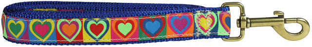 bc-ribbon-dog-leash-hearts-1-inch-1