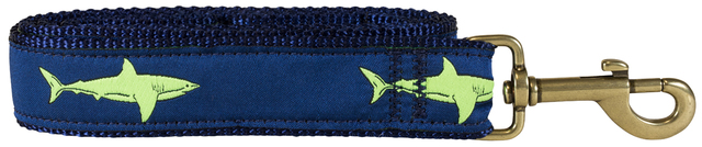 bc-ribbon-dog-leash-lime-shark-1-25