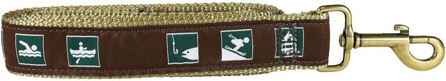 bc-ribbon-dog-leash-parks-and-rec-1-25