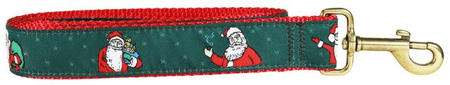 bc-ribbon-dog-leash-santa-1-25