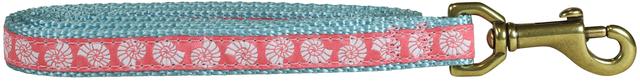 bc-ribbon-dog-leash-seashells-5-8