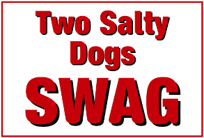 clothing-two-salty-dog-swag