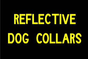 dog-collars_reflective.jpg