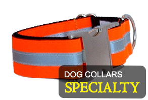 dog-collars_specialty.jpg