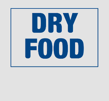 dog-food-dry