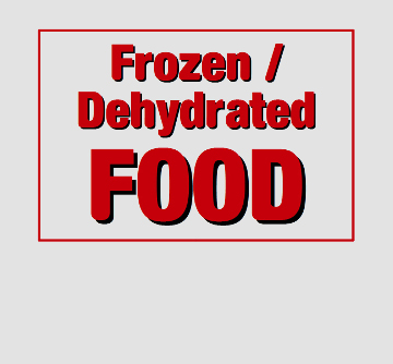 dog-food-frozen-and-dehydrated