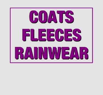 dog-gear-coats-fleeces-rainwear