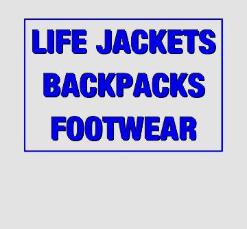dog-gear-life-jackets-backpacks-footwear