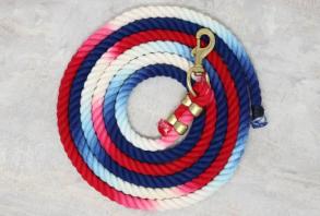 dog-leashes-rope