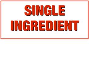 dog-treats-single-ingredient