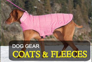 dog_gear-coats_fleeces.jpg