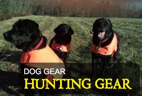 dog_gear-hunting_gear.jpg