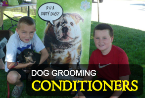dog_grooming-conditioners.jpg