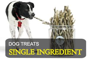 dog_treat-single_ingredient.jpg