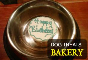 dog_treats-bakery.jpg