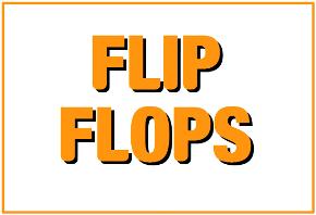 people-clothing-flip-flops
